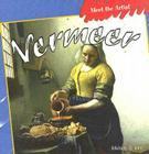 Vermeer Cover Image