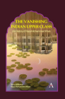 Vanishing Indian Upper Class: Life History of Raza Mohammed Khan Cover Image