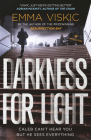 Darkness for Light (Caleb Zelic #3) Cover Image