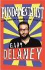 Pundamentalist: 1,000 jokes you (probably) haven't heard before Cover Image