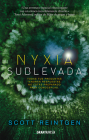 Nyxia sublevada Cover Image