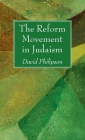 The Reform Movement in Judaism Cover Image