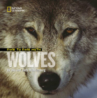 Face to Face With Wolves (Face to Face with Animals) Cover Image