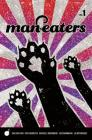 Man-Eaters Volume 1 Cover Image