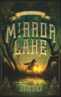 Mirror Lake: A Shady Hollow Mystery Cover Image