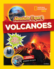 Absolute Expert: Volcanoes Cover Image
