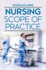 Nursing Scope of Practice Cover Image