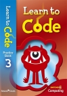 Learn to Codebook 3 Cover Image
