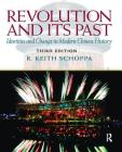 Revolution and Its Past: Identities and Change in Modern Chinese History Cover Image