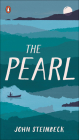 The Pearl (Penguin Great Books of the 20th Century) Cover Image
