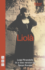 Liola Cover Image