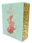 Ultimate Princess Boxed Set of 12 Little Golden Books (Disney Princess) Cover Image