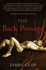 Back Passage Cover Image