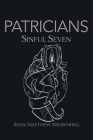 Patricians: Sinful Seven Cover Image