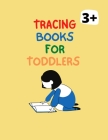Tracing Books For Toddlers: Home school Preschool Learning Activities.Letter Tracing Book, Practice For Kids 3+ Cover Image