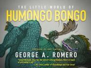 The Little World of Humongo Bongo Cover Image