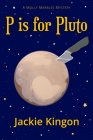 P is for Pluto Cover Image