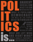 Politics Is... Cover Image