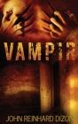 Vampir Cover Image