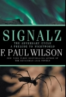 Signalz Cover Image
