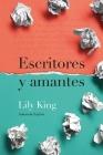 Escritores Y Amantes Cover Image