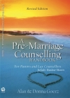 A Pre-Marriage Counselling Handbook Set Cover Image