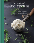The Book of Ice Cream Cover Image