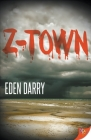 Z-Town Cover Image