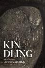 Kindling: Artwork & Poetry Cover Image