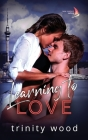Learning to Love: Sports Romance with Spice Cover Image