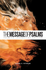 The Message of Psalms: Premier Journaling Edition (Softcover, Desert Wanderer) Cover Image