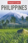 Insight Guides Philippines Cover Image