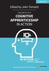 Collins Et Al's Cognitive Apprenticeship in Action Cover Image