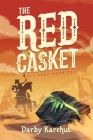 The Red Casket Cover Image