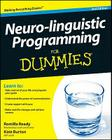 Neuro-Linguistic Programming for Dummies Cover Image