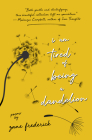 i am tired of being a dandelion Cover Image