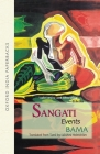 Sangati: Events (Oxford India Collection) Cover Image
