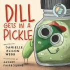 Dill Gets in a Pickle Cover Image