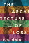 The Architecture of Loss Cover Image