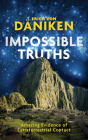 Impossible Truths Cover Image