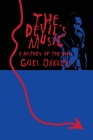 The Devil's Music: A History Of The Blues Cover Image