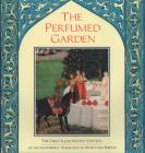 The Perfumed Garden Cover Image