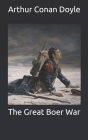 The Great Boer War Cover Image