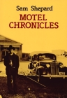 Motel Chronicles Cover Image