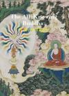 The All-Knowing Buddha: A Secret Guide Cover Image