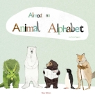 Almost An Animal Alphabet Cover Image