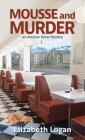 Mousse and Murder Cover Image