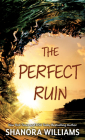 The Perfect Ruin Cover Image