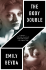 The Body Double Cover Image