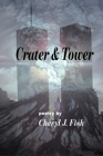 Crater & Tower Cover Image